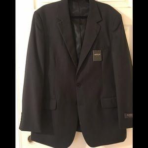 """Arrow"" Men's Sport Jacket"